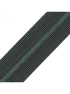 Quality Elastic Webbing 50mm wide 70 Stretch
