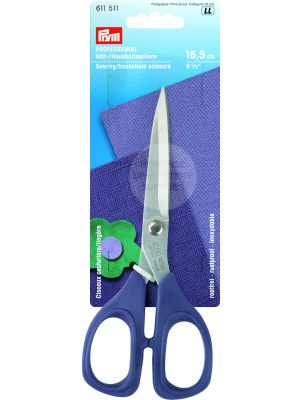 Sewing Household Scissors 6.5 Inch