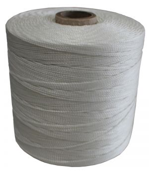Nylon Button Twine
