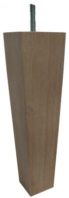 Valentina Solid Oak Furniture Legs